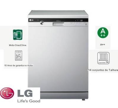 LG D 1453 WF
