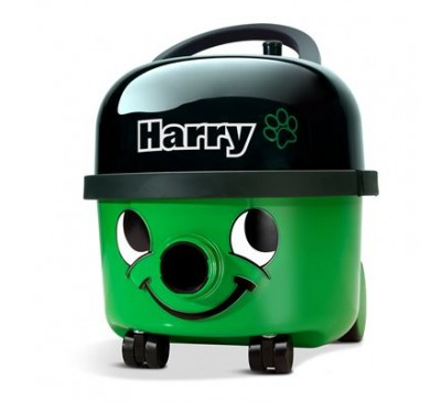 Harry HHR.200-12