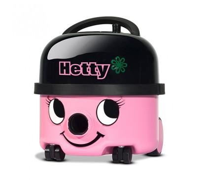 Hetty HEC.180-11